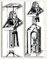 Madame de pompadour for Chaise volante